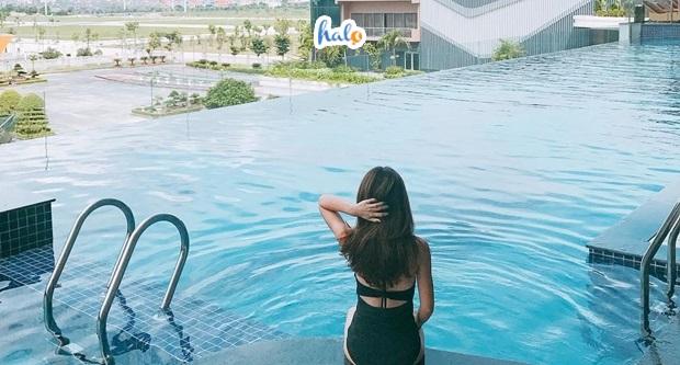 Photo of List khách sạn 4 sao Nha Trang view đẹp, gần biển, giá rẻ bạn không nên bỏ lỡ