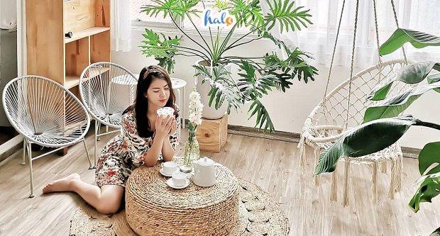 Photo of Điểm danh top 6 homestay ở trung tâm Hà Nội decor đẹp thỏa sức check in