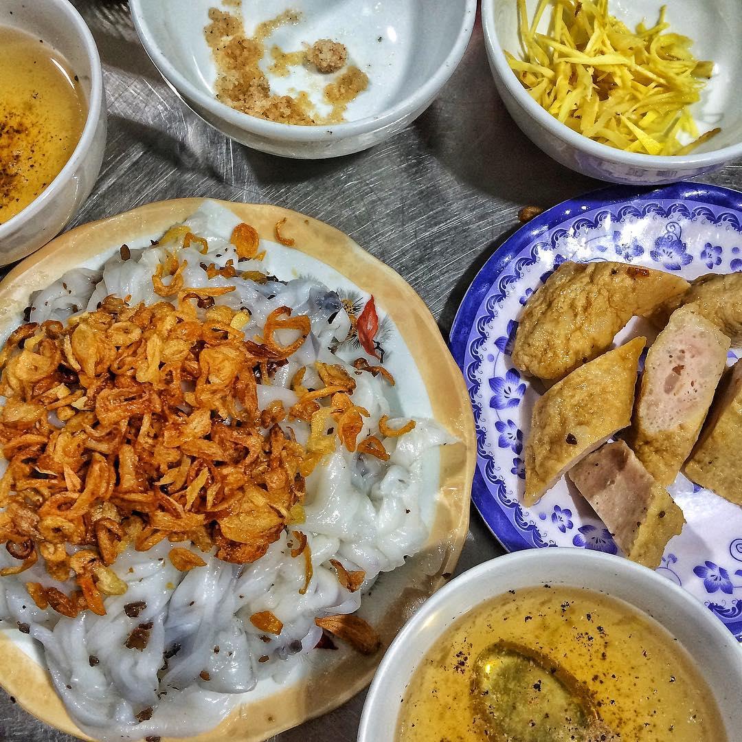 banh-cuon_dia-diem-an-uong-nam-dinh