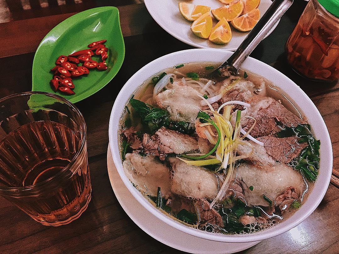 pho-bo_dia-diem-an-uong-nam-dinh