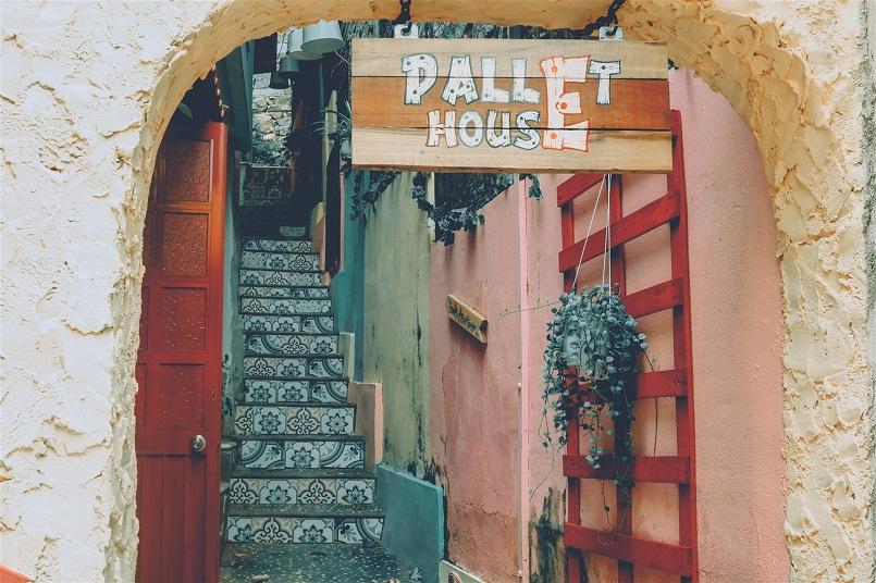 pallet-homestay-vung-tau-gan-bai-sau