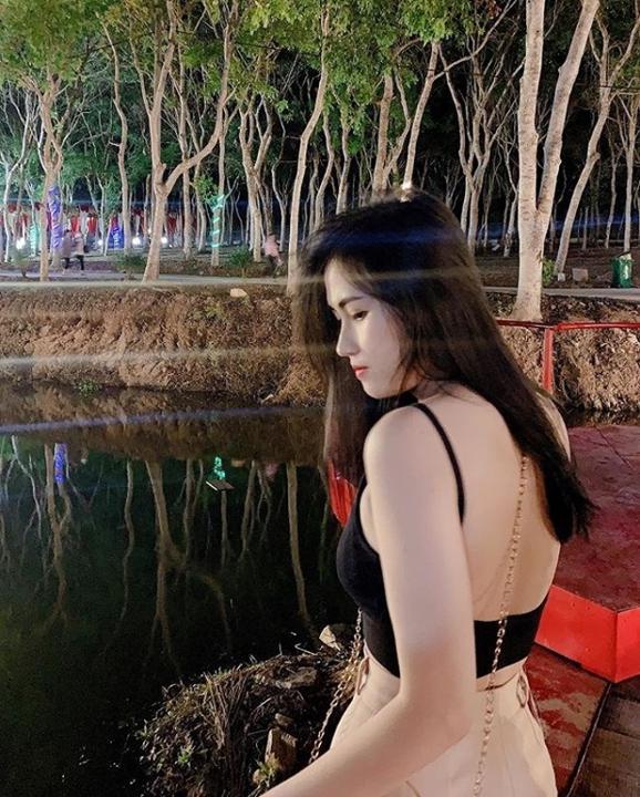 phim-truong-riverside-canh-dep-moi-noi-o-dong-nai