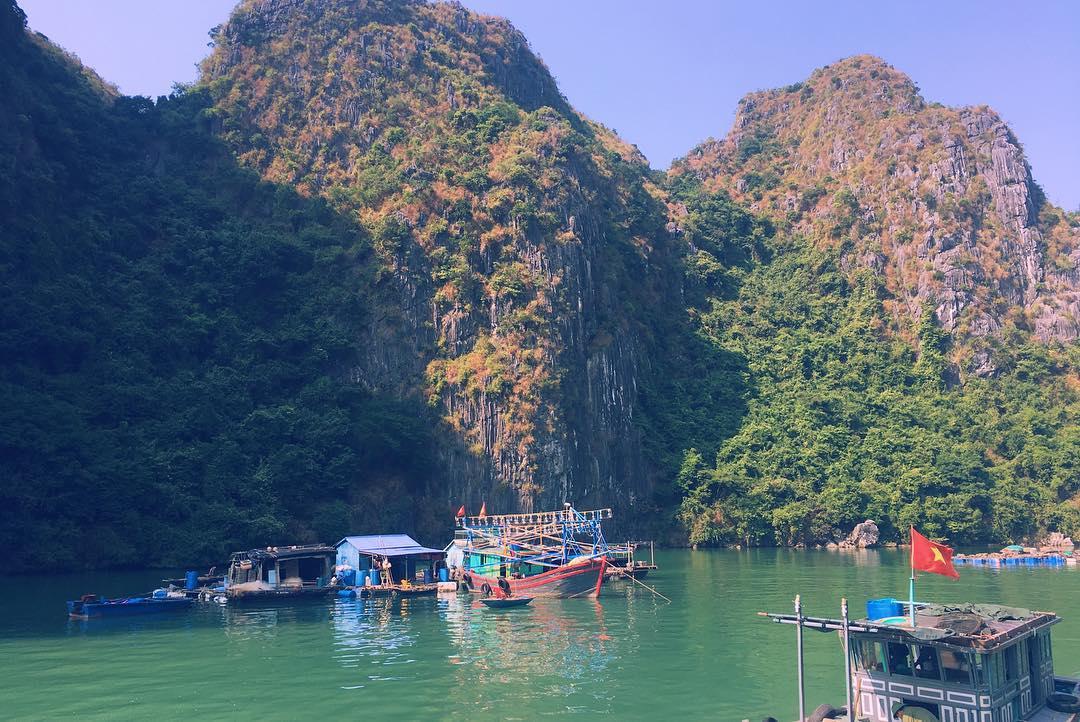 halong_mien-phi-tham-quang-vinh-ha-long-