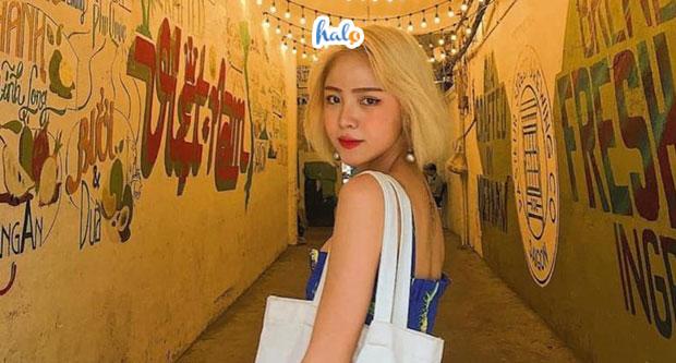 Photo of Cầm 50k sống ảo bằng hết 12 địa điểm view đẹp nhất Sài Gòn