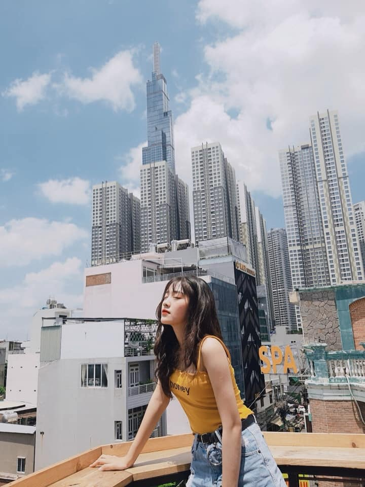 sai-gon-quan-cafe-view-landmark-81-3