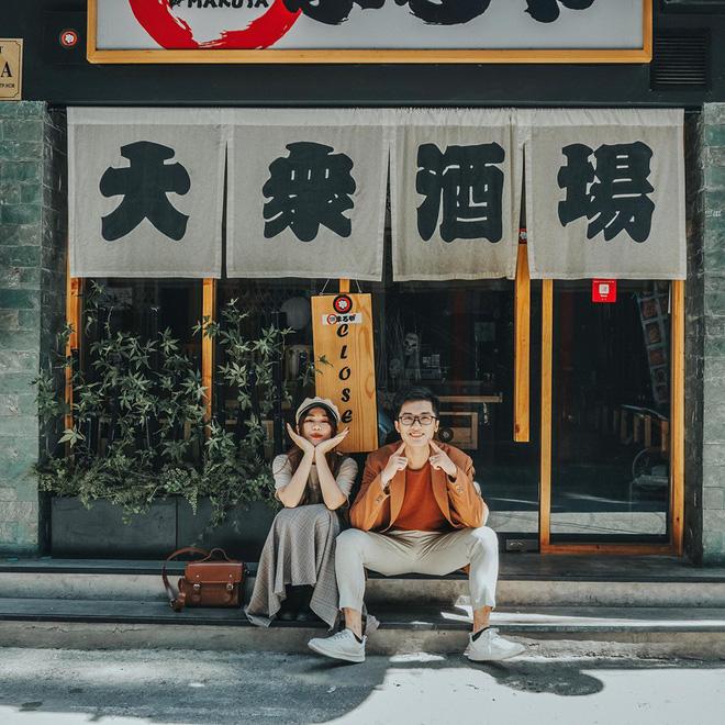 sai-gon-pho-nhat-ban-little-japan-town-1