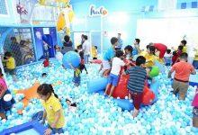 Photo of Tổng hợp 7 khu vui chơi trẻ em ở Sài Gòn hấp dẫn cho ngày cuối tuần thảnh thơi