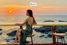 Photo of Note ngay bí kíp 'sống ảo' với hoàng hôn Phú Quốc bằng điện thoại