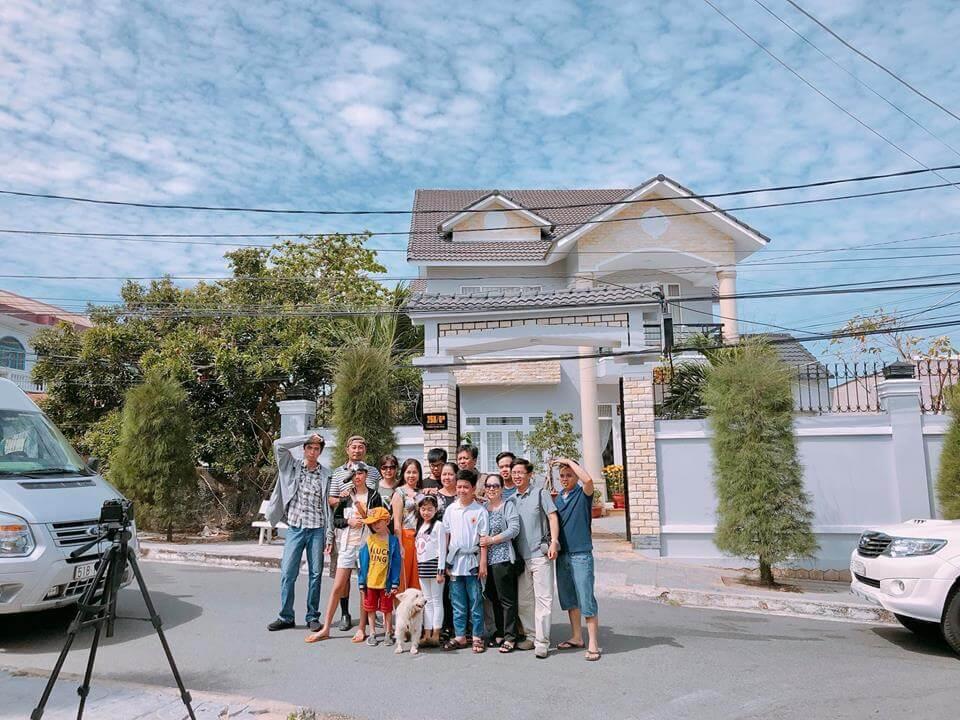 sunday-villa-homestay-vung-tau-gan-bai-sau