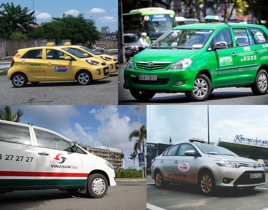 taxi-vinpearl-phu-quoc