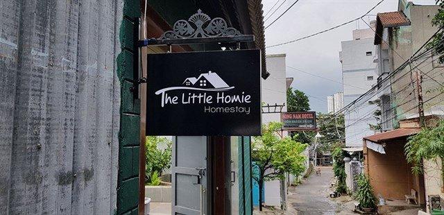 the-little-homie-homesta