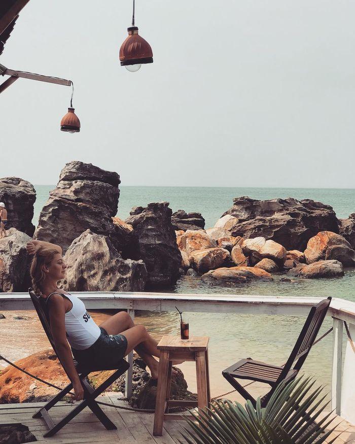the-rock-corner-diem-ngam-hoang-hon-phu-quoc