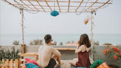 Photo of Top 5 Homestay Vũng Tàu cho cặp đôi được 'săn lùng' nhiều nhất