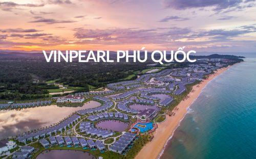 vinpearl-phu-quoc