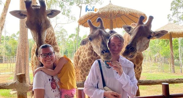 Photo of Tất tần tật kinh nghiệm du lịch Vinpearl Phú Quốc 2020