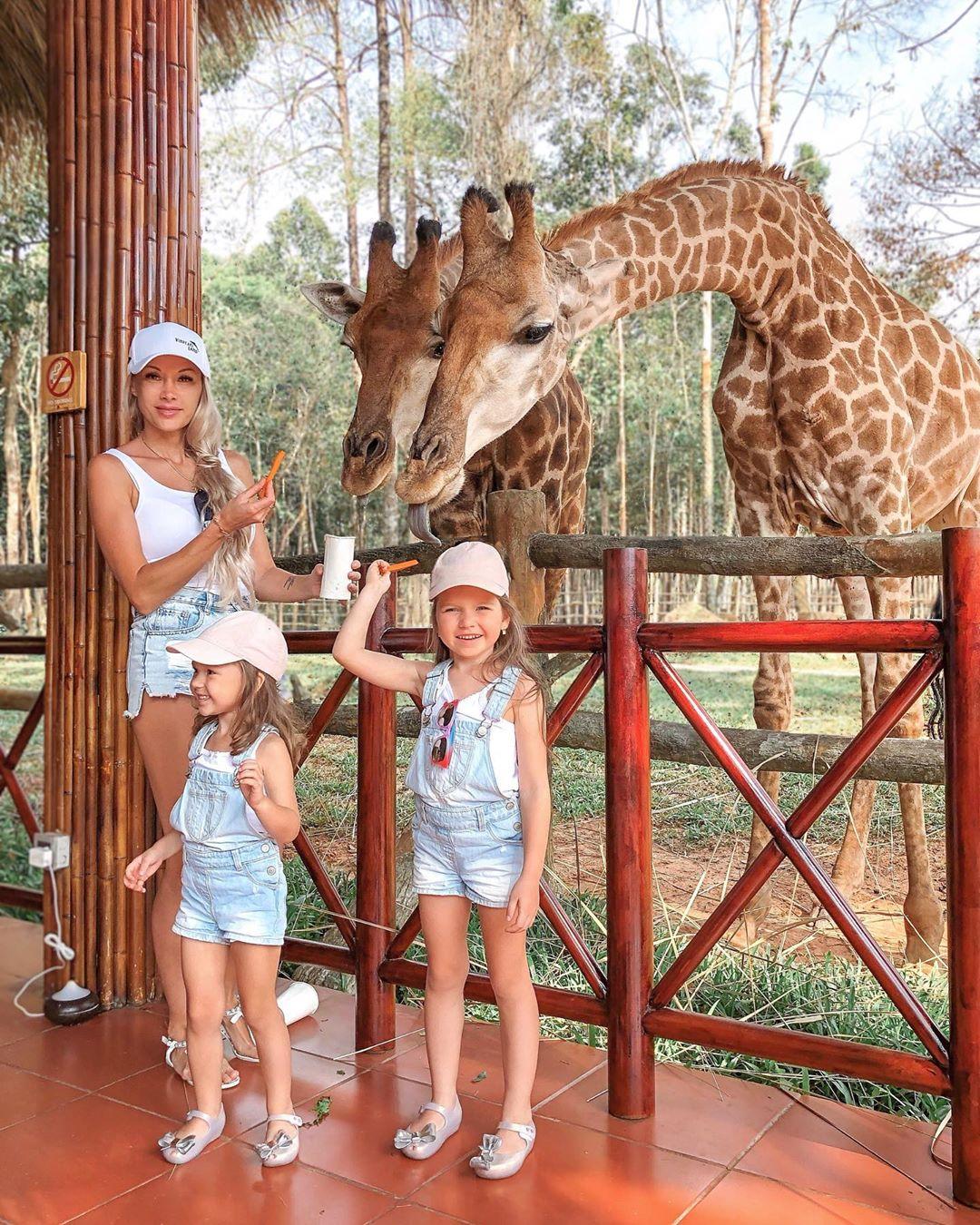 Khu-vui-choi-o-phu-quoc-vinpearl-safari