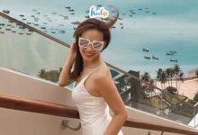 Photo of Top 12 địa điểm du lịch Vũng Tàu nổi tiếng cho bạn check in