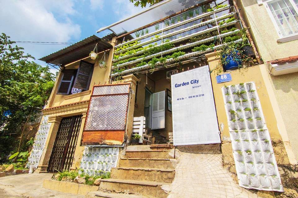 garden-city-house