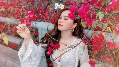Photo of Chơi gì ở Ecopark Hà Nội: 1001 gợi ý vui chơi cho bạn
