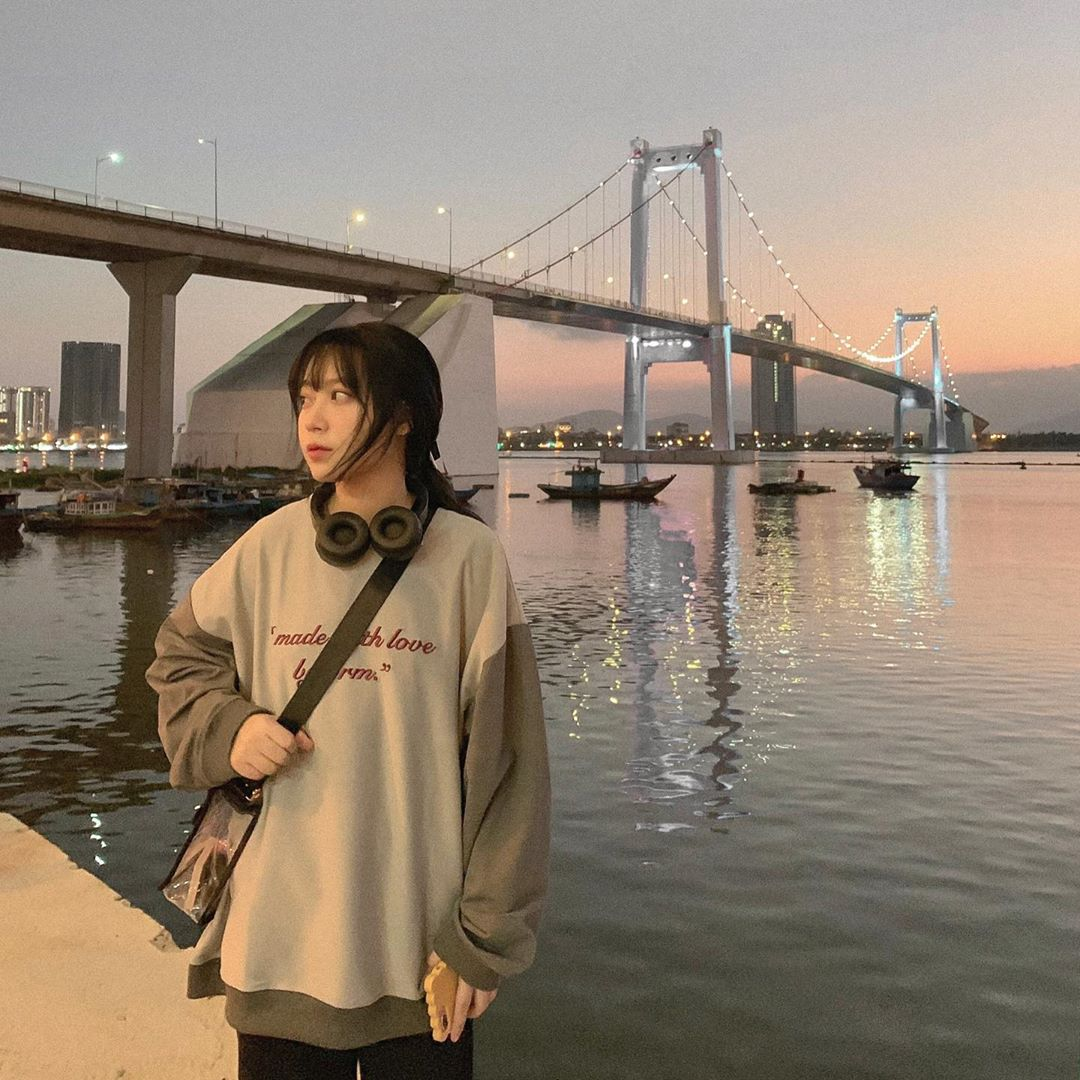 city-tour-da-nang