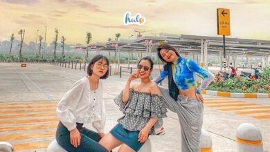 Photo of TOP 8 địa điểm đi chơi cuối tuần Hà Nội đánh bay oi bức ngày hè