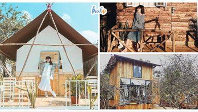 Photo of 1001 bí kíp đặt phòng online giá tốt mùa du lịch