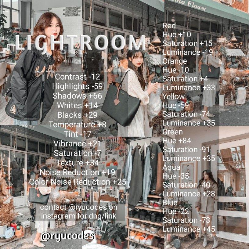 chinh-mau-lightroom