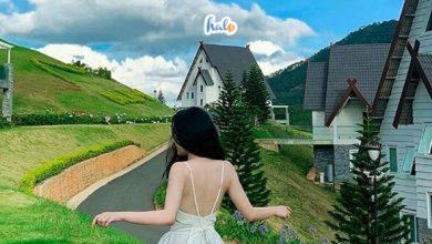 Photo of Top 5 resort 4 sao ở Đà Lạt chất lượng, view đẹp bạn không thể bỏ lỡ