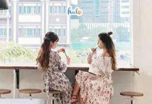 Photo of Giải nhiệt mùa hè với 10 loại đồ uống Đà Nẵng ngon khó cưỡng