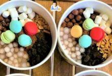 Photo of Top 5 món ăn mới toanh Sài Gòn làm 'điên đảo' giới trẻ