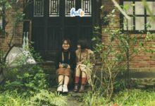 Photo of Điểm danh top homestay giá rẻ Hội An được 'săn lùng' nhiều nhất