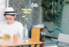 Photo of Top 8 Homestay Đà Nẵng giá rẻ, chất lượng 'trên cả tuyệt vời'