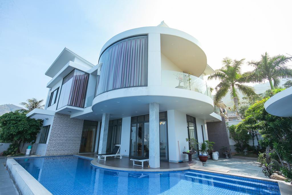 Villa Kinh Do Vung Tau