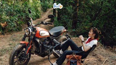 Photo of TOP 5 địa điểm du lịch gần Hà Nội bằng xe máy cho các phượt thủ