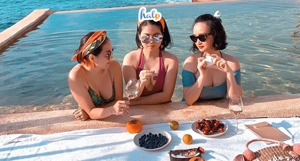 Photo of Trải nghiệm mùa hè với Combo 3N2Đ tại Six Senses Ninh Vân Bay siêu hot và ưu đãi giảm đến 50%