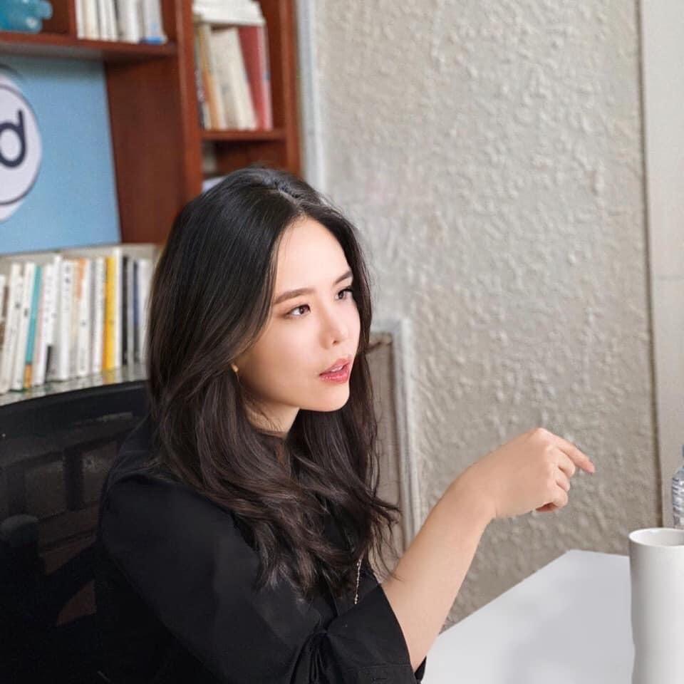 app-chinh-anh-chuyen-gioi