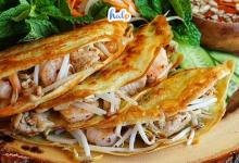 Photo of Ngon khó chối từ 10 món ăn vặt nổi tiếng Mũi Né mà bạn không thể bỏ lỡ