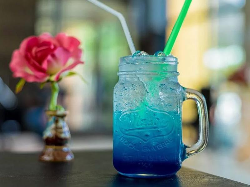 blue-ocean-soda-do-uong-nong-da-nang