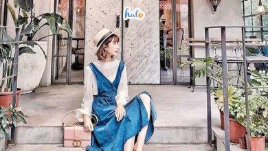 Photo of Quán cafe ở Sài Gòn: Top 6 quán cafe như Đà Lạt trong lòng thành phố