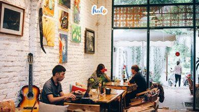 Photo of Top 8 quán cafe làm việc cực yên tĩnh cho Freelancer tại Hà Nội