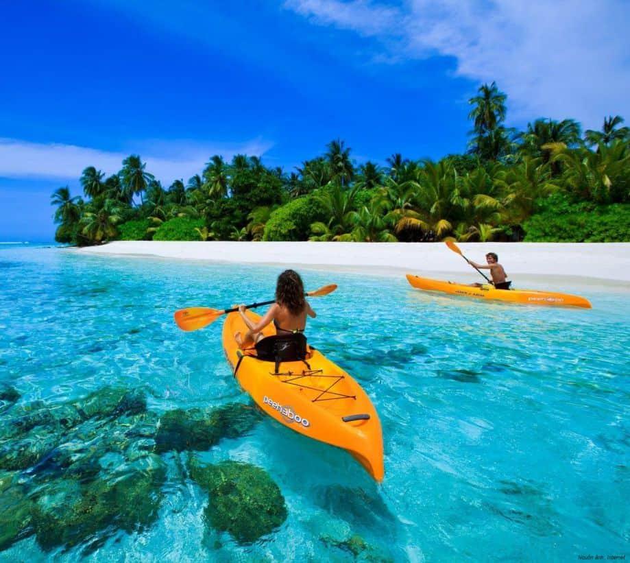 cheo-thuyen-kayak