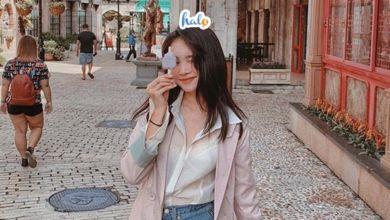 Photo of City tour Đà Nẵng: 1001 địa điểm sống ảo, ăn uống khắp thành phố