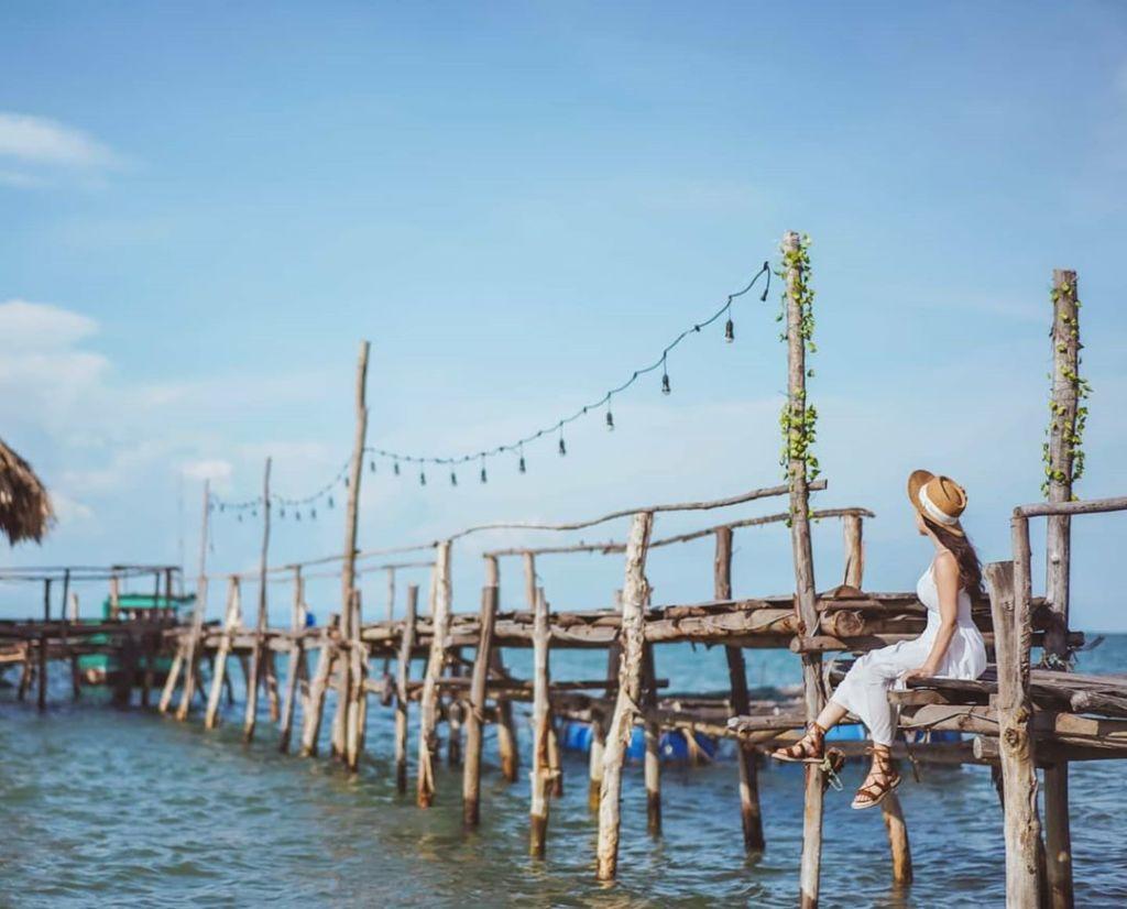 bai-thom-phu-quoc