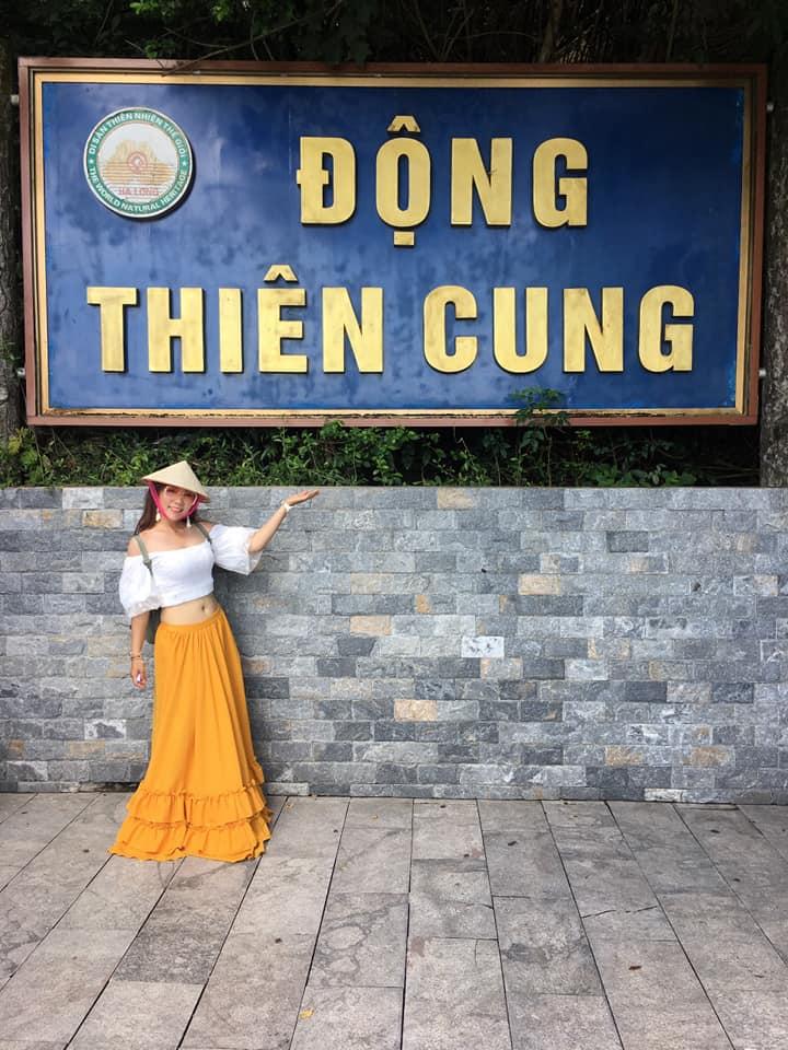 dong-thien-cung