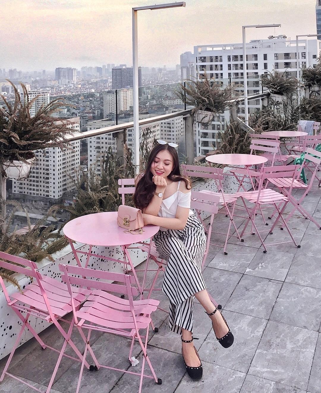 cafe-view-cao-ha-noi