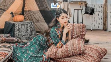Photo of Kéo phó nháy 'bắt trend' TOP 8 quán cafe studio Hà Nội sống ảo cực xinh