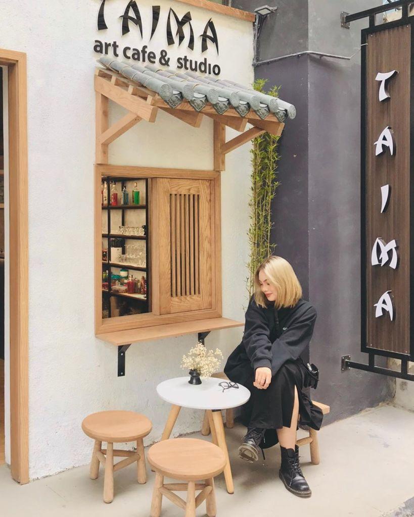 ha-noi-cafe-studio-ha-noi-13