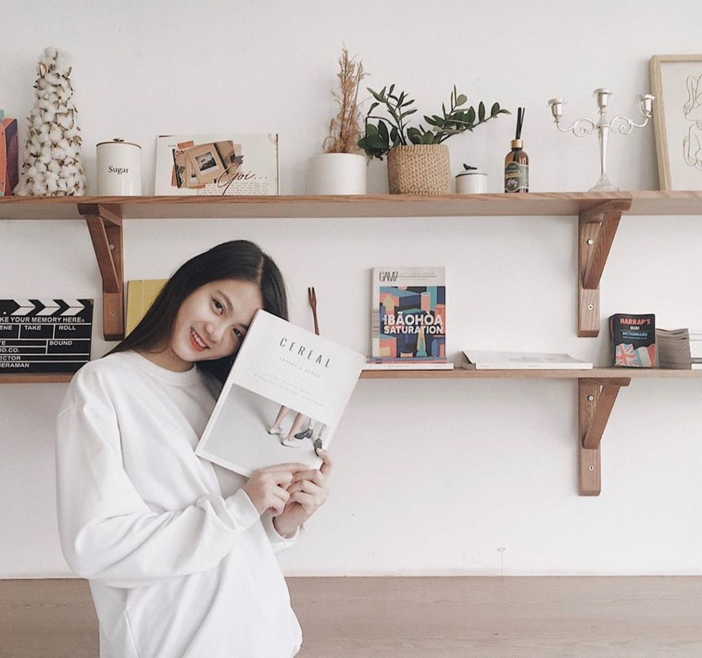 ha-noi-cafe-studio-ha-noi-16