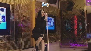 Photo of Cuối tuẩn quẩy nhiệt tại TOP 7 địa điểm hát karaoke giá rẻ Hà Nội