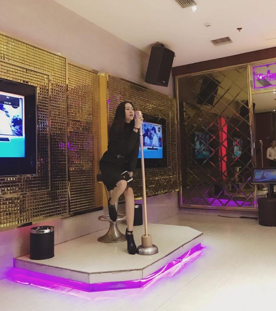 ha-noi-karaoke-gia-re-ha-noi-4
